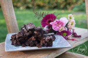 Sweet-Table-Deurne-Mammarin-brownies