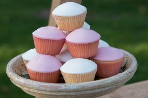 Mini-cupcakes-Sweet-Table-Deurne-Mammarina
